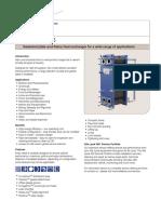 alfa-laval-t6-product-leaflet-en