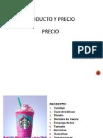 Producto_PRecio