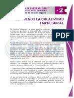 definiendolacreatividadempresarial - Unidad 2.pdf