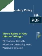 Monetary_Policy