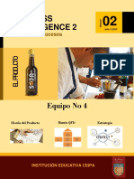 Business 2- entrega No 2.pdf