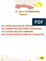 INSTRUCTIVO GALLETAS OTIS SPUNKMEYER INDIVIDUALES 70 gramos .pptx