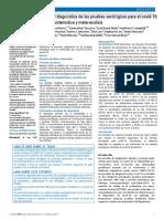 ARTICULO QUIZ 1.pdf