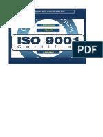 1-Fase 2 -Reconocimiento ISO 9001-2015.xlsx