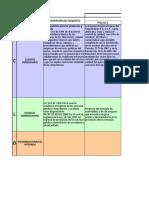8- Fase 2 -Formato Matriz Requisitos