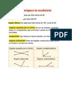 Angulos Deficiones.docx