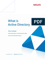 What_is_Active_Directory_E-book.pdf