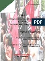 Análisis Nacional-Internac. Enero-Octubre.10