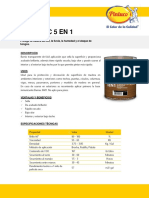 ft-madetec-5-en-1