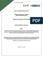 PROYECTO PLIEGO DE CONDICIONES  GC-CM-147-2020 (1) (1).pdf