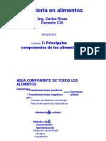 Clase_3_AGUA (1)