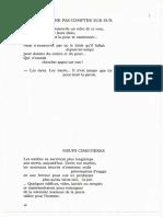 30_1984_p38_44.pdf_page_3