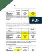 Selección-del-Material.docx