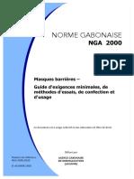 NGA 2000_Masques barrières_VF-1