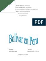 simon bolivar- catedra bolivariana 2.pdf
