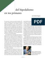 casa_del_tiempo_eIV_num09_67_70.pdf