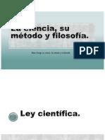 Trabajo-Ciencia-02-Bunge
