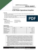 LA6515.pdf