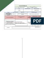 F2 AP4 AA19 PT19 Analiza los resultados contables y financieros  1827822