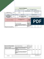 F4 AP7 AA29 PT29 Establecer el plan de seguimiento a correctivos, normas y modificaciones (NIIF)
