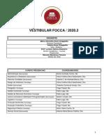 manual-do-candidato-2020_2-focca