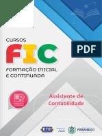 FIC - assistente de contabilidade.pdf