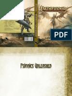 098237401928734123-Psionics Unleashed.pdf