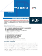 01-08-2020 19.30 Hs-Parte MSSF Coronavirus