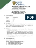 506393 DISEÑO  REDES (2).pdf