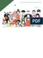 imagem simbolica de Ciencias_das_Religies.pdf