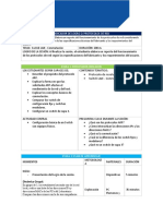 Sesion07 - Infraestructura de redes - Corregido