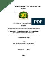 173241905-Curso-de-Ingenieria-Economica-f4-1