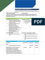 Sesion10 - Infraestructura de redes - Corregido