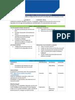 Sesion12 - Infraestructura de redes - Corregido