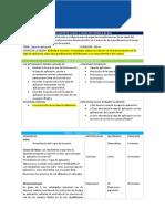 Sesion11 - Infraestructura de redes - Corregido