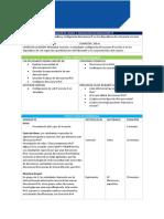 Sesion13 - Infraestructura de redes - Corregido