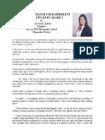 Diana Cris daroy Article (2)
