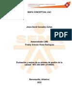 MAPA CONCEPTUAL AA3 (JESUS) pdf