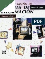 ANALISIS_y_DISENO_de_SISTEMAS_de_INFORMA.pdf