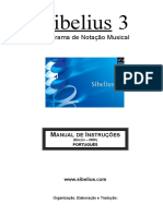 SIBELIUS 3 - Manual.doc