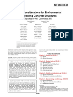 ACI_350.4R-04_Design_Considerations_for_Environmental_Engineering_Concrete_Structures.pdf