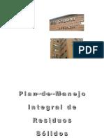 PMIRS Edificio Saigama.docx