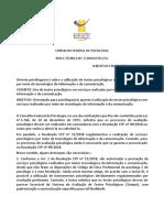 Nota-Técnica-CFP-07.2019.pdf
