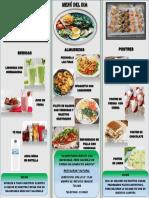 FOLLETO-pdf