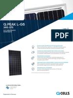Q_CELLS_Especificationes_Q.PEAK_L-G5_365-375_2019-02_Rev01_ES (1)