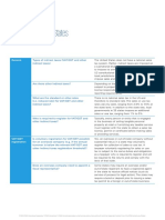 indirect-tax-guide-estados-unidos-2016