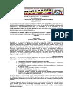 ordenanzasobreagentesderetencion-170814123015.pdf