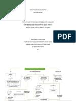 mapas sinopticos.pdf