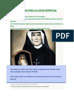 ARMAS PARA LA LUCHA ESPIRITUAL.docx
