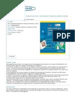 Infectología crítica.pdf